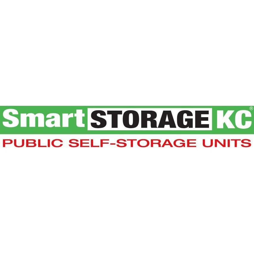 Smart Storage KC
