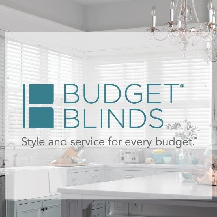 Budget Blinds of North Houston & Spring