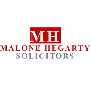 Malone Hegarty Solicitors