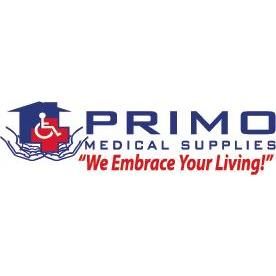 Primo Medical Supplies