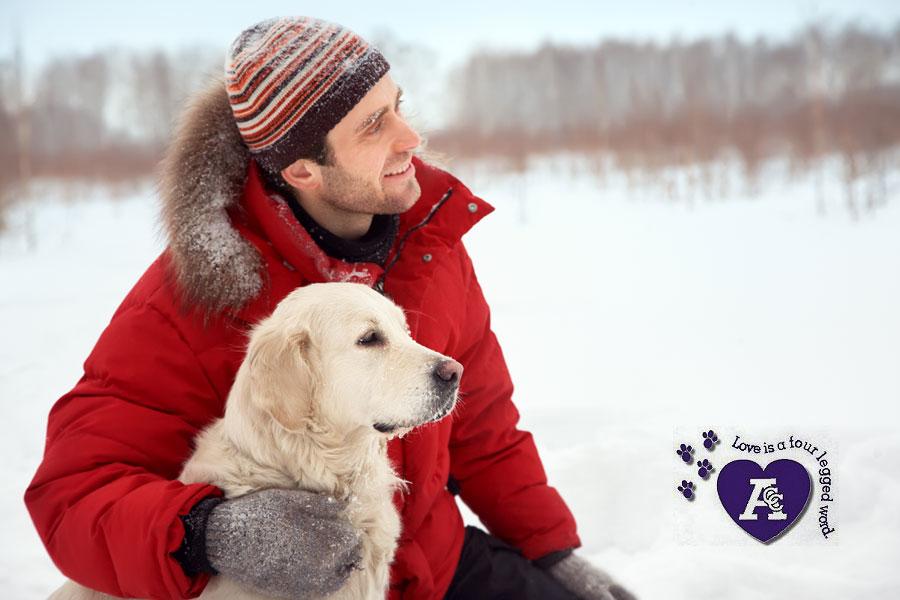 animal care clinic in junction city ks   785 762 5