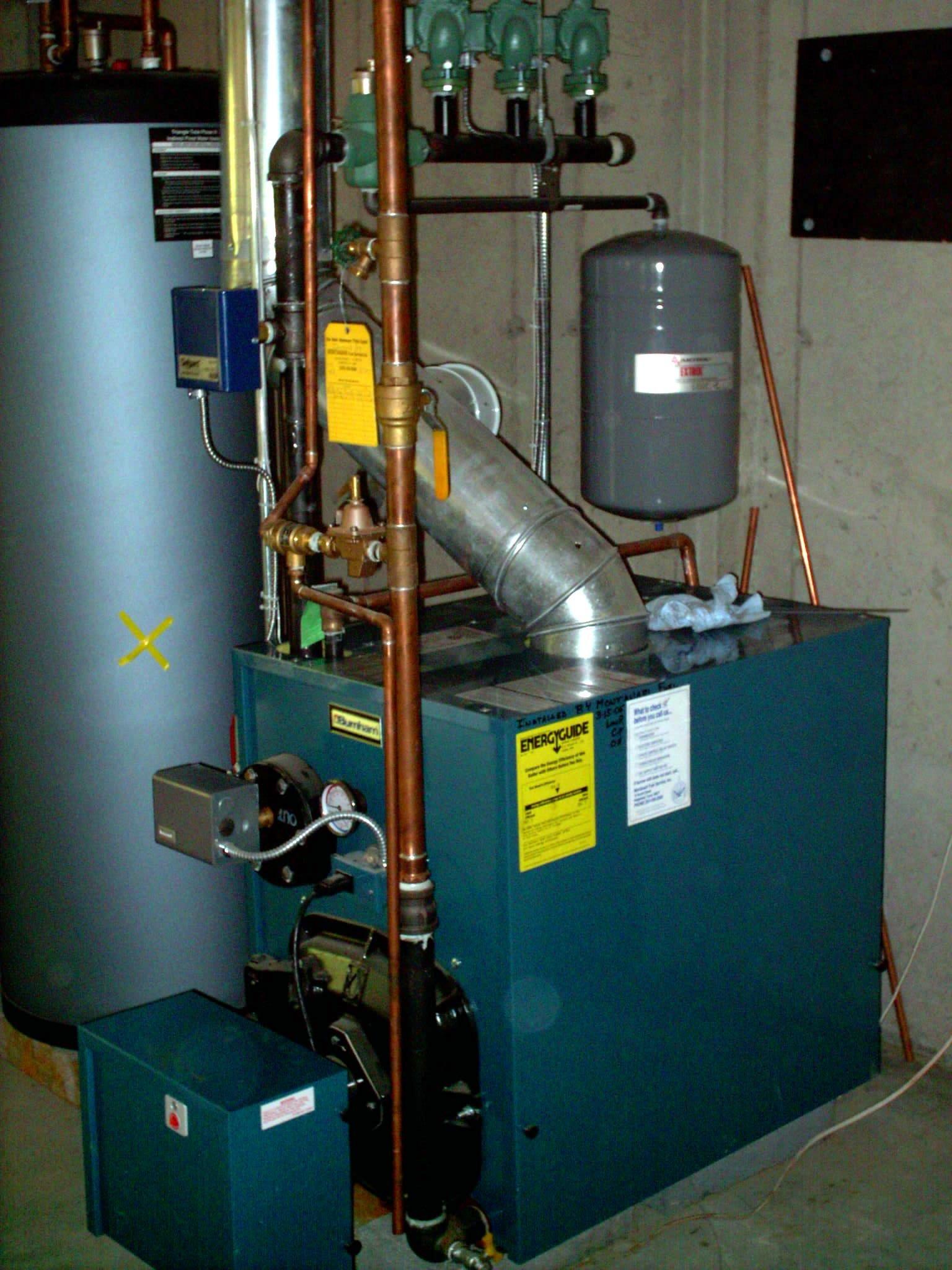 Montanari Fuel Service, Inc. image 4