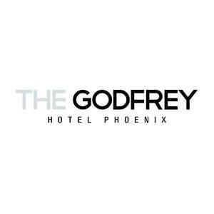 The Godfrey Hotel Phoenix image 1