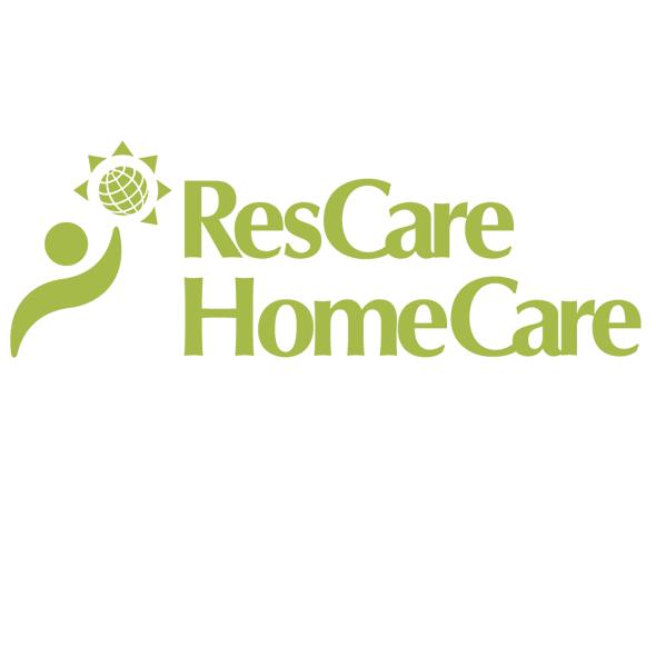ResCare HomeCare - Princeton, West Virginia image 3