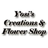 Yosi's Creations