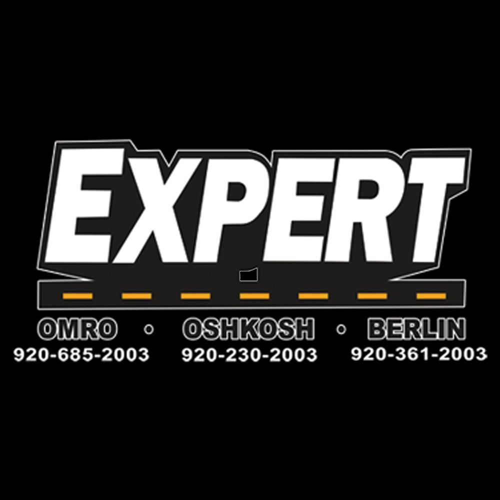 Expert Automotive Services