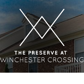The Preserve at Winchester Crossing