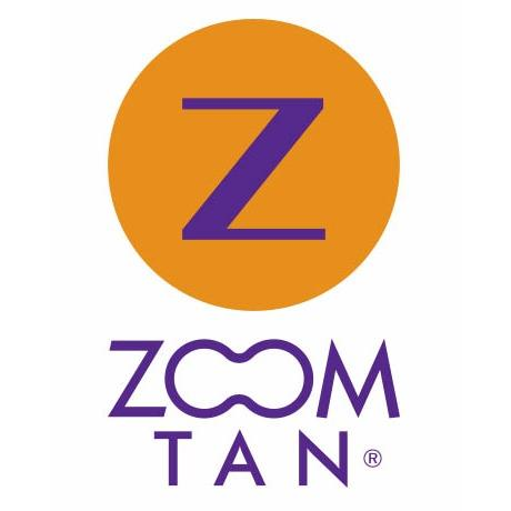 Zoom Tan - Tanning Salon