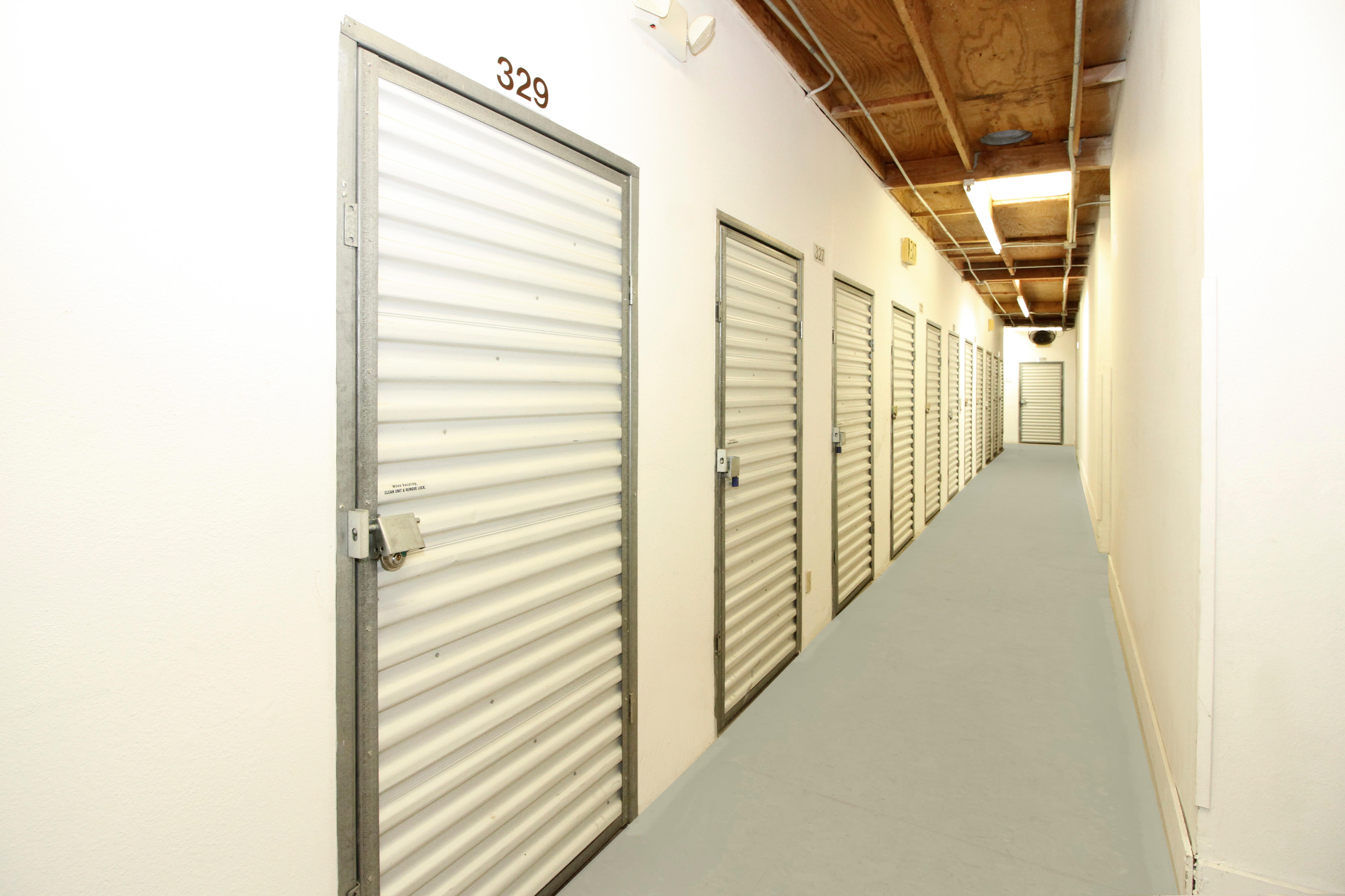 RightSpace Storage image 5