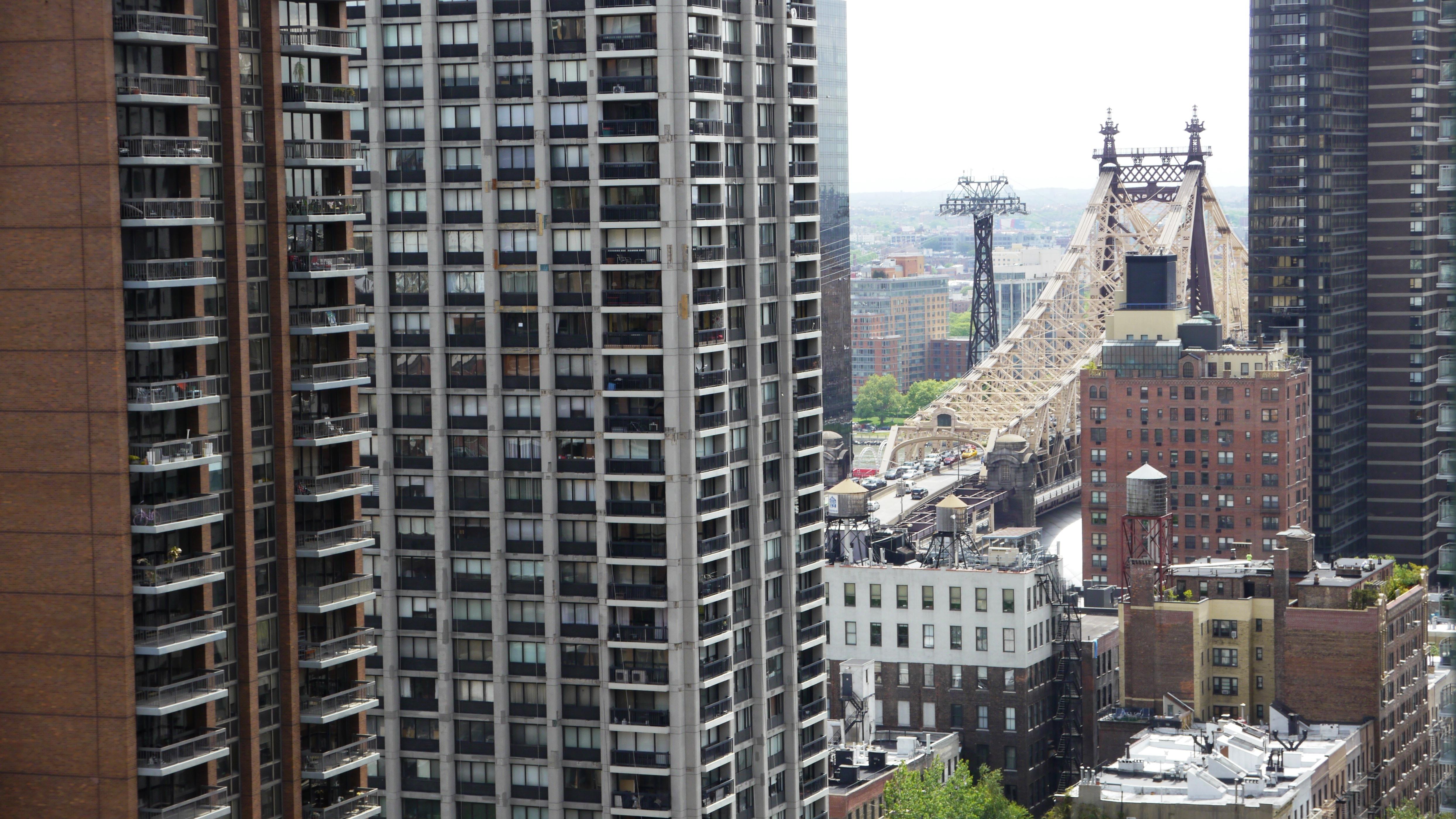 Capital City Movers NYC image 76