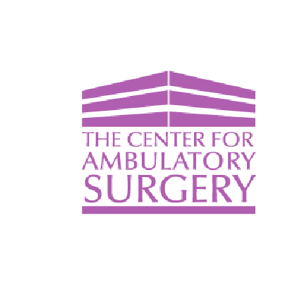 The Center for Ambulatory Surgery