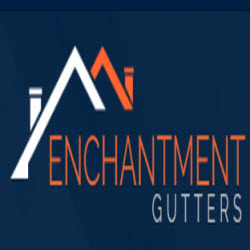Enchantment Gutters image 1