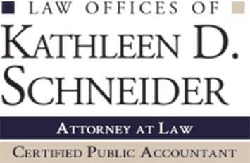 Law Offices of Kathleen D. Schneider