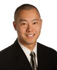 Farmers Insurance - Steven Tong