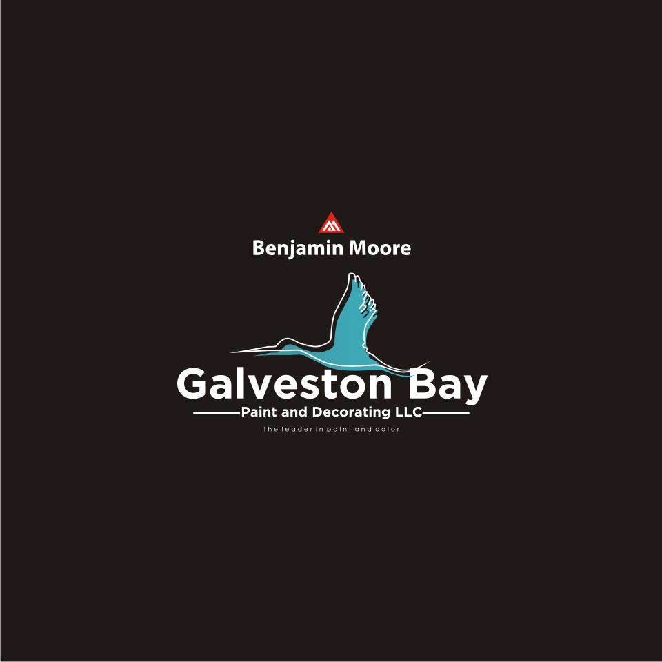 Benjamin Moore - Galveston Bay Paint and Decorating, LLC