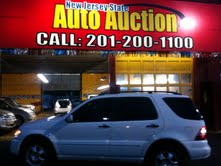 New Jersey State Auto Used Cars image 4
