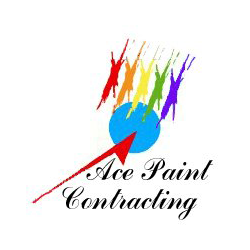 Ace Paint Contracting