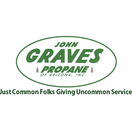 John Graves Propane Of Arizona Inc