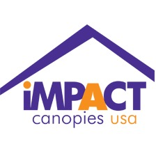 Impact Canopy