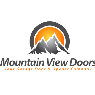 Mountain View Doors