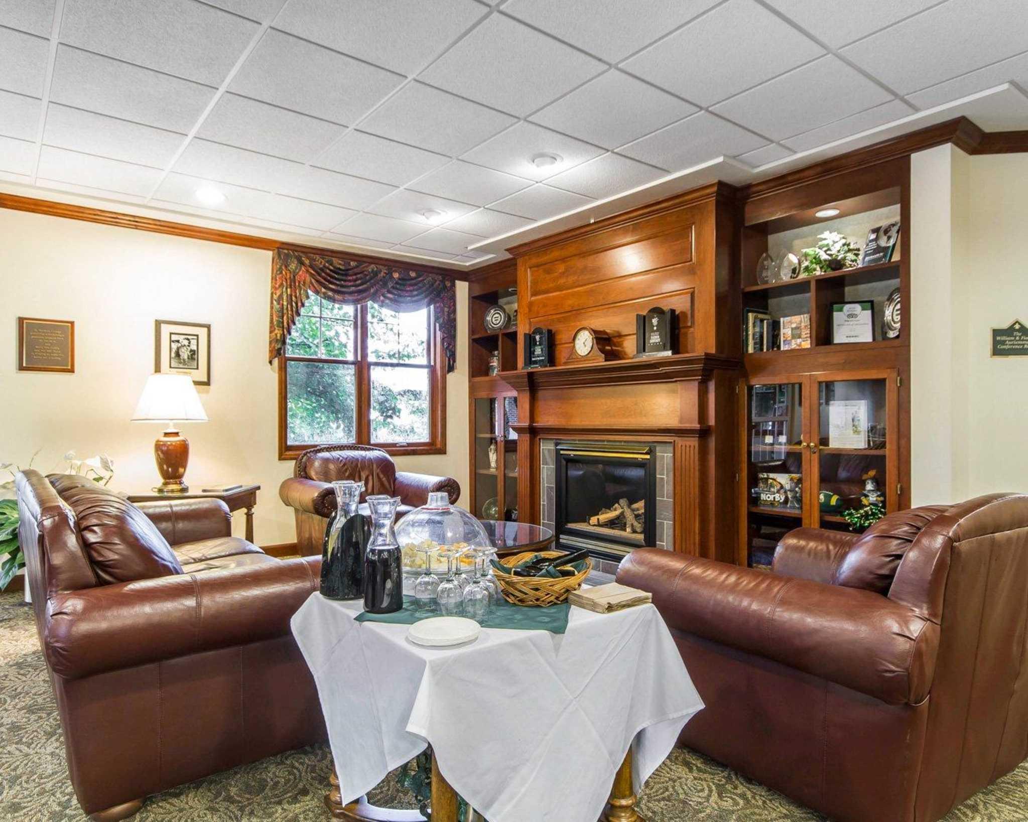 Kress Inn, an Ascend Hotel Collection Member image 15