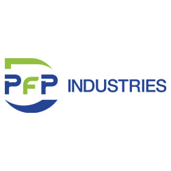 PfP INDUSTRIES