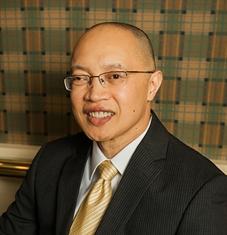 Carlos De Imus - Ameriprise Financial Services, Inc. image 0