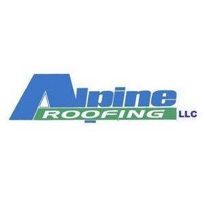 Alpine Roofing - Sparta, NJ 07871 - (973)729-7663 | ShowMeLocal.com