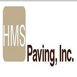 H M S Paving