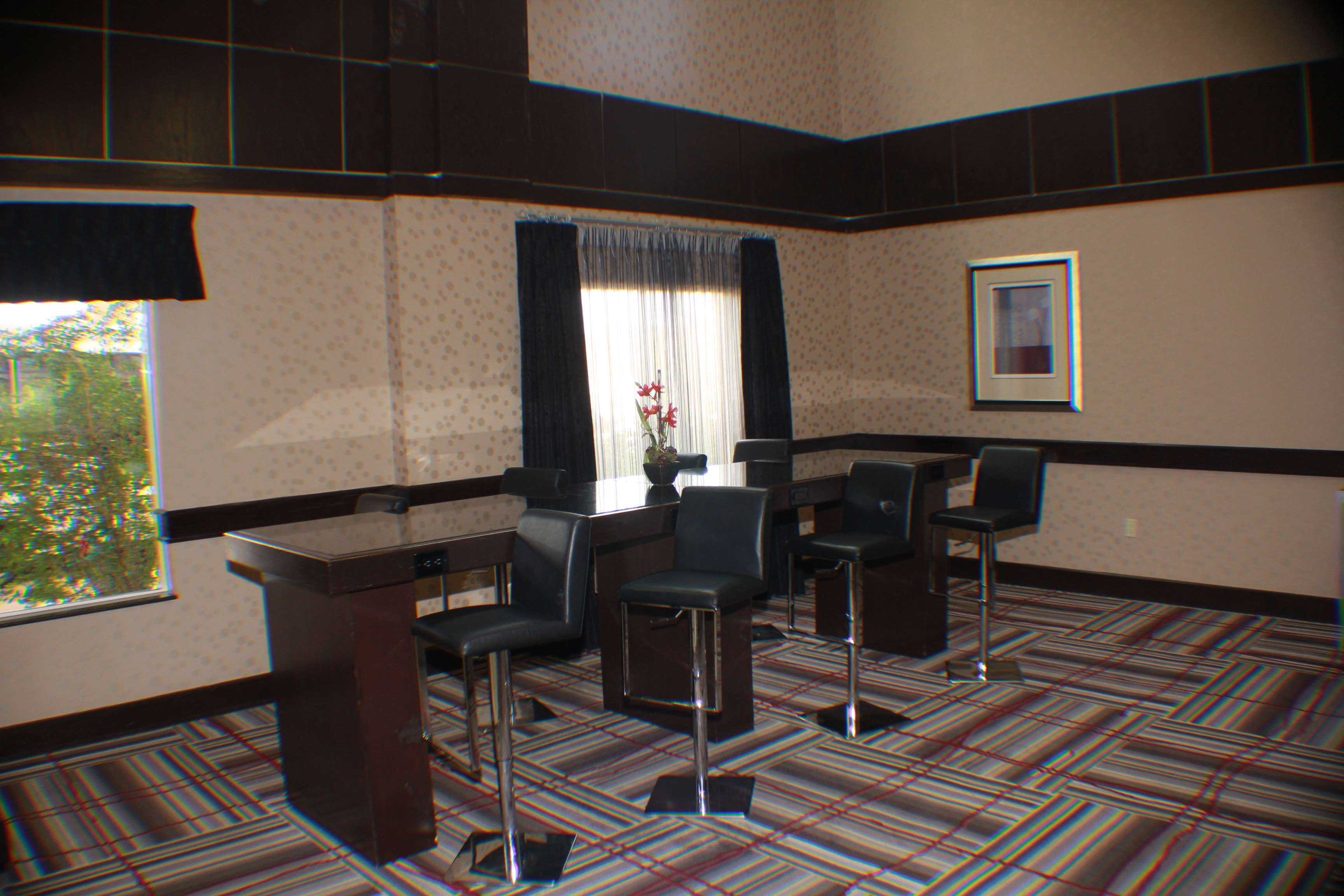 Best Western Plus DFW Airport West Euless image 4