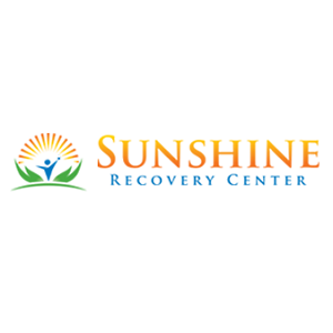 Sunshine Recovery Center