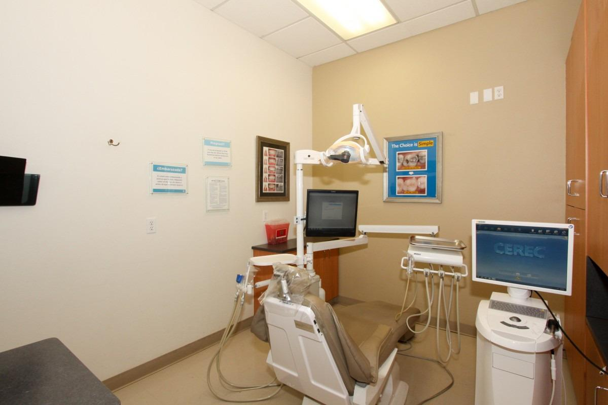 Tri-City Smiles Dentistry and Orthodontics in Hacienda Heights, CA, photo #6