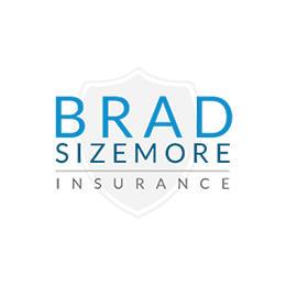 Brad Sizemore Insurance - Nationwide Insurance