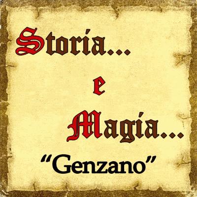 Storia e Magia - Negozio Oggettistica Fantasy