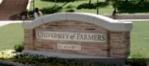 Farmers Insurance - Bradley Whitacre image 3