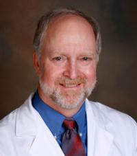 Patrick Reardon, MD, FACS