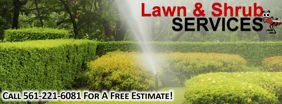 Southeast Florida Pest Control image 2