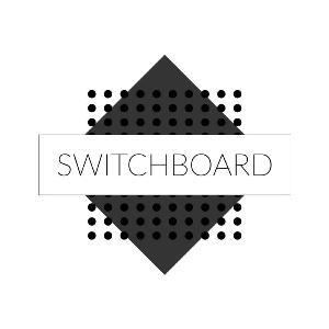 Switchboard, LLC