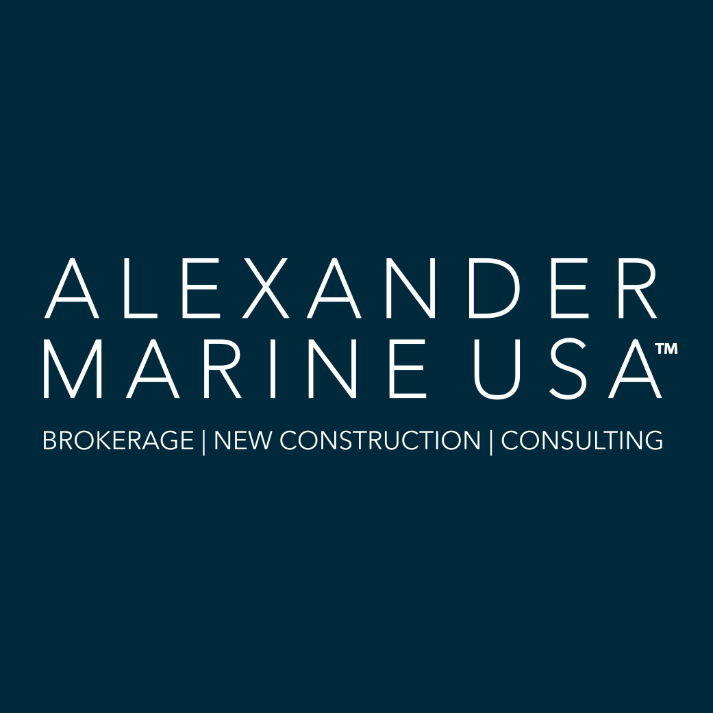 Alexander Marine Washington - Seattle, WA - Boat Dealers & Builders