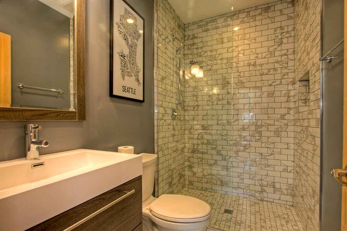 Moore Tile and Stone, LLC image 2