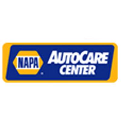 Meoni's Auto Services Inc. image 0