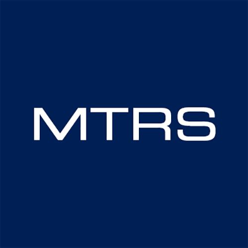 Midtown Towing & Repair Service