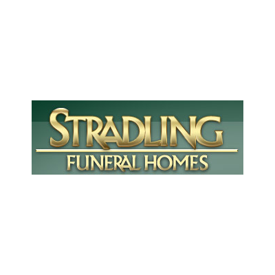 Stradling Funeral Homes Inc image 1