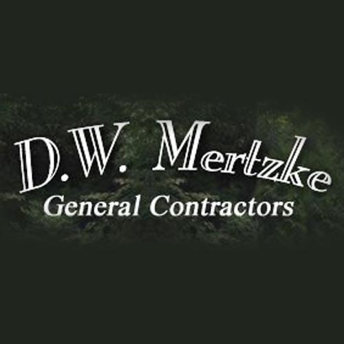 D.W. Mertzke General Contractors image 10