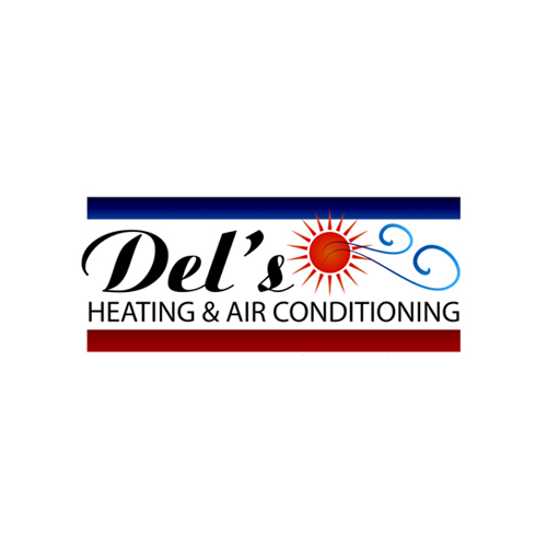Del's Heating & Air Conditioning