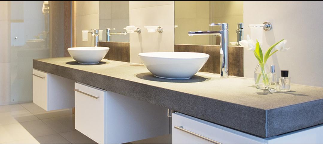 Aries Kitchen & Bath image 0