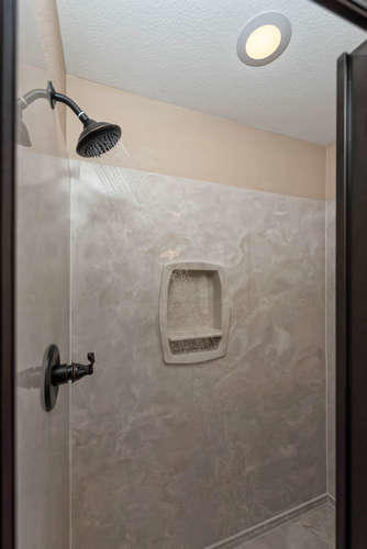 A&A Granite and Marble Designs image 8