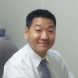 Chang and Carlin, LLP - ad image