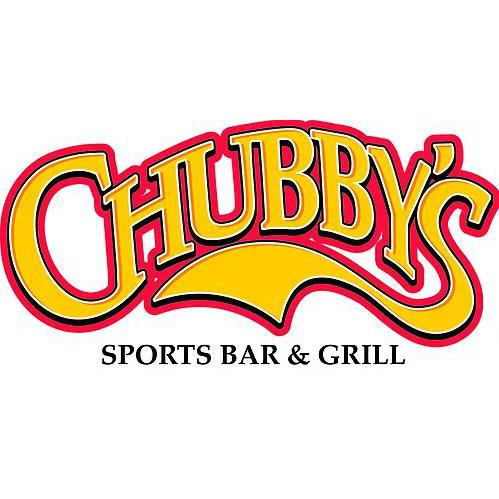 Chubby's Sports Bar & Grill image 5