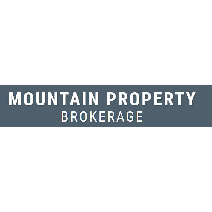 Mountain Property Brokerage image 23